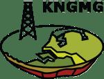 KNGMG-logo